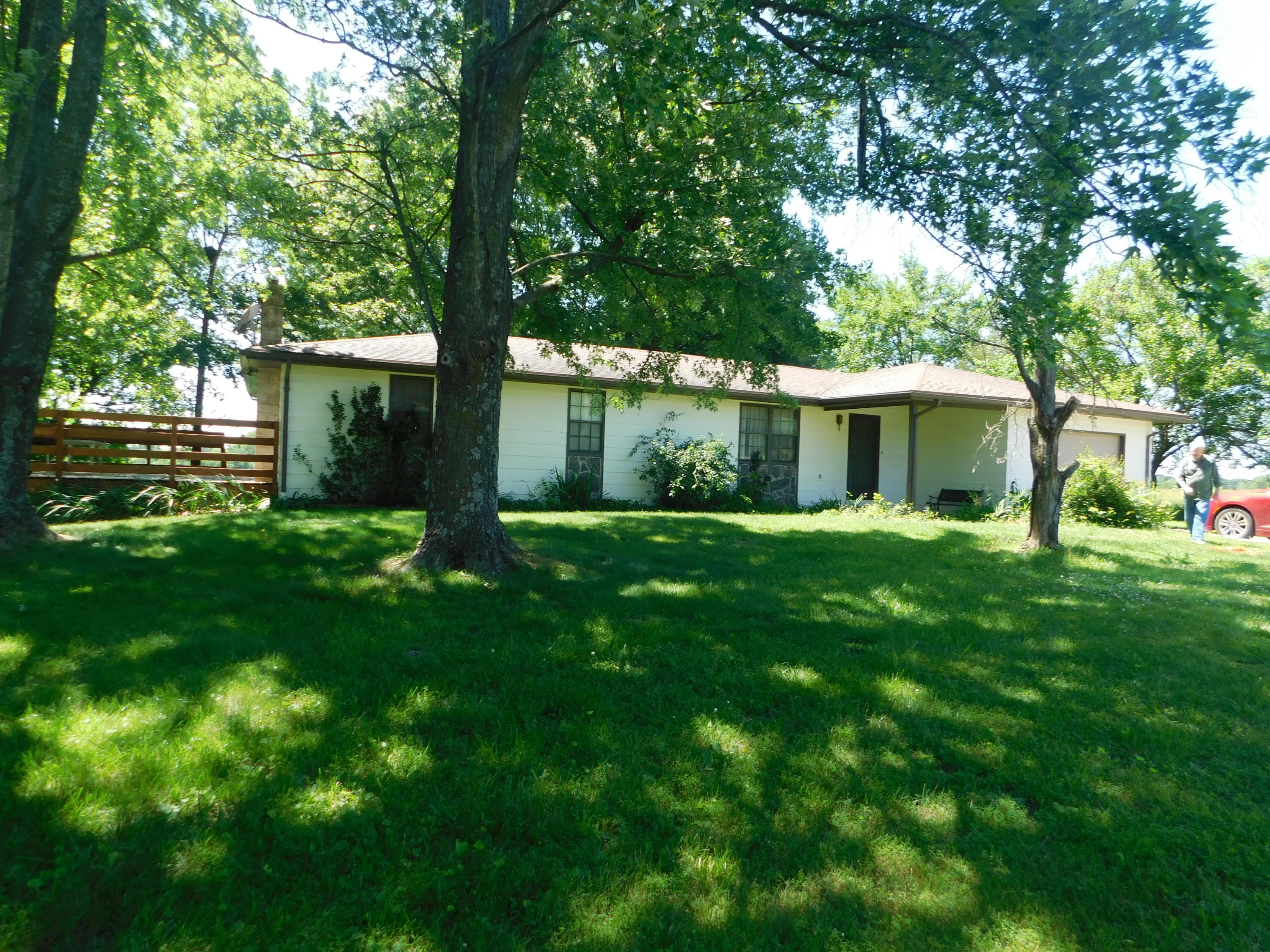 4393 South 70Th Road Bolivar, MO 65613