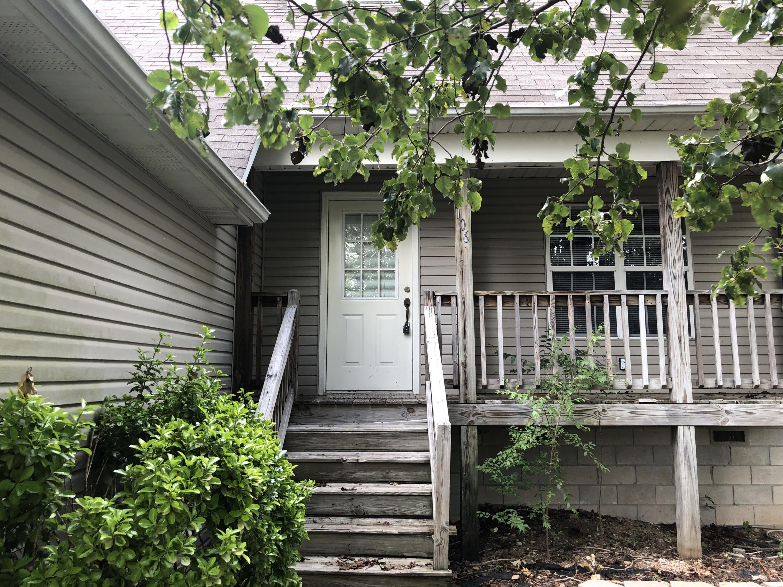 106 Teresa Terrace Branson, MO 65616