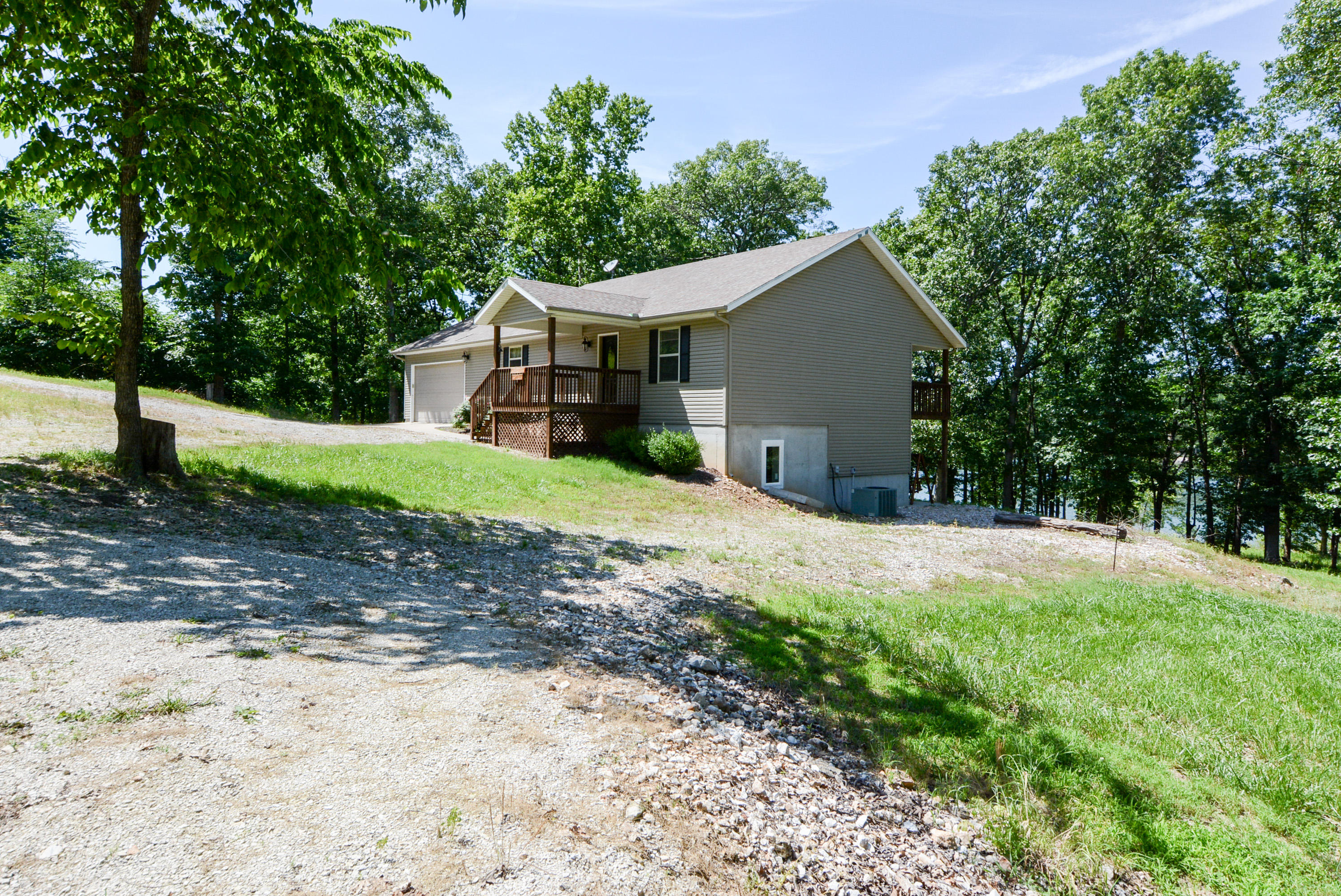 27345 Farm Road Golden, MO 65658