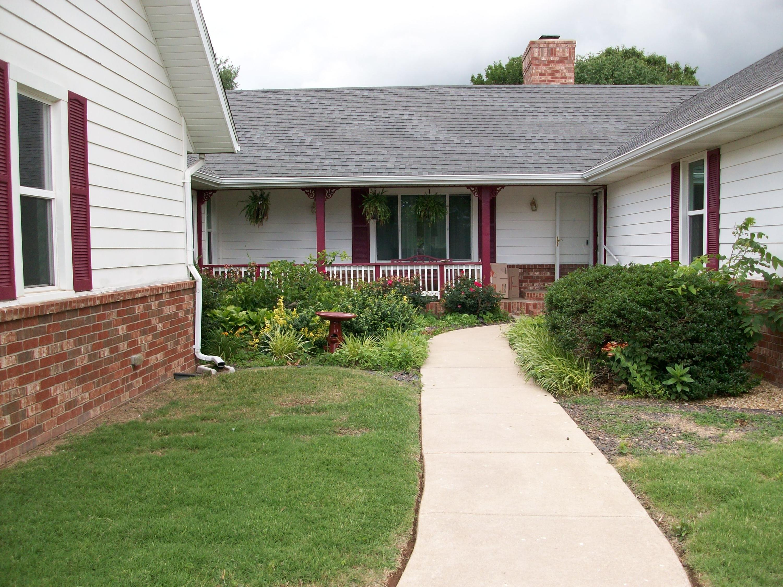 3401 West Greenwood Street Springfield, MO 65807