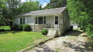 1117 West Meadowmere Street, Springfield, MO 65807