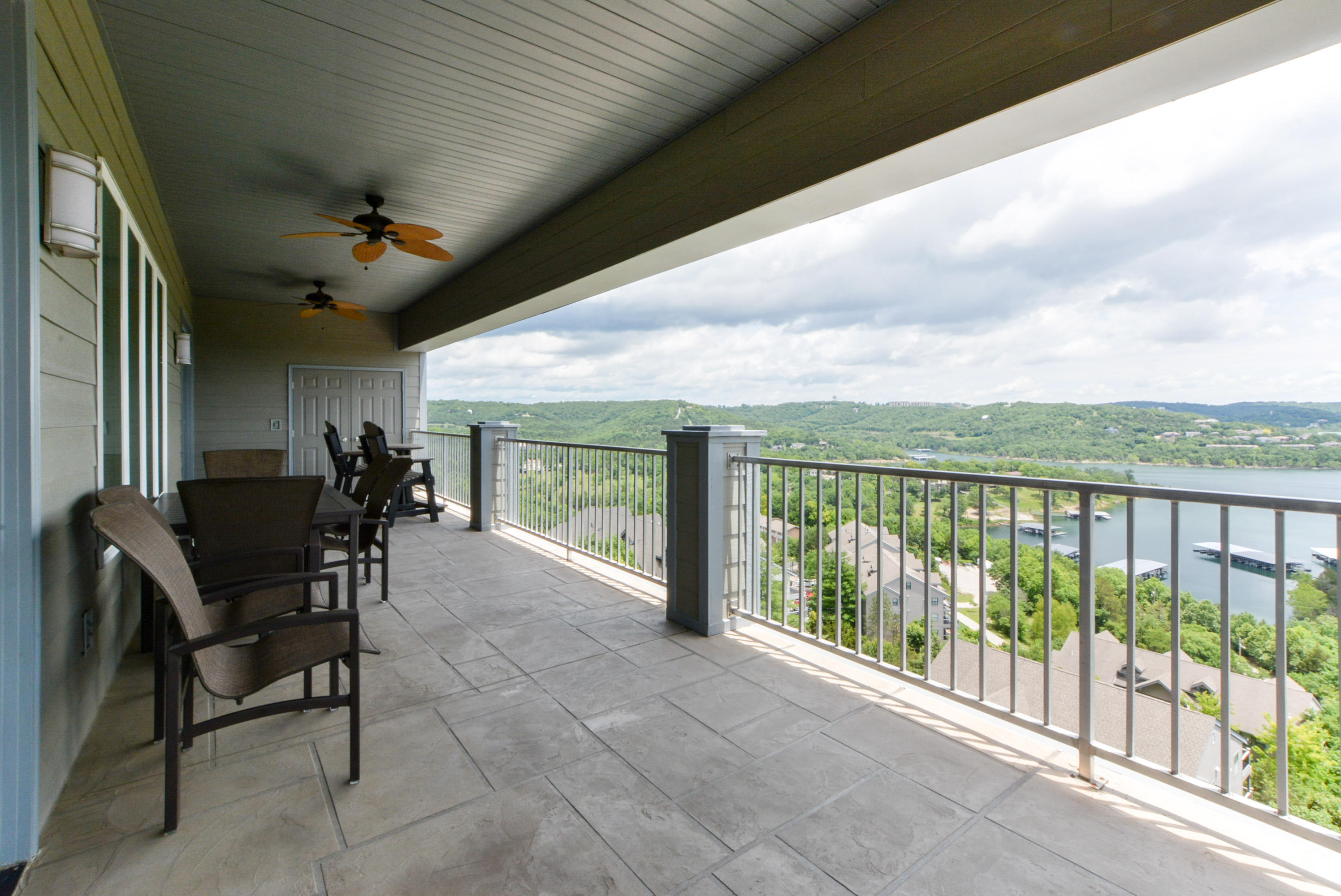 14 Treehouse Lane #24 Branson, MO 65616