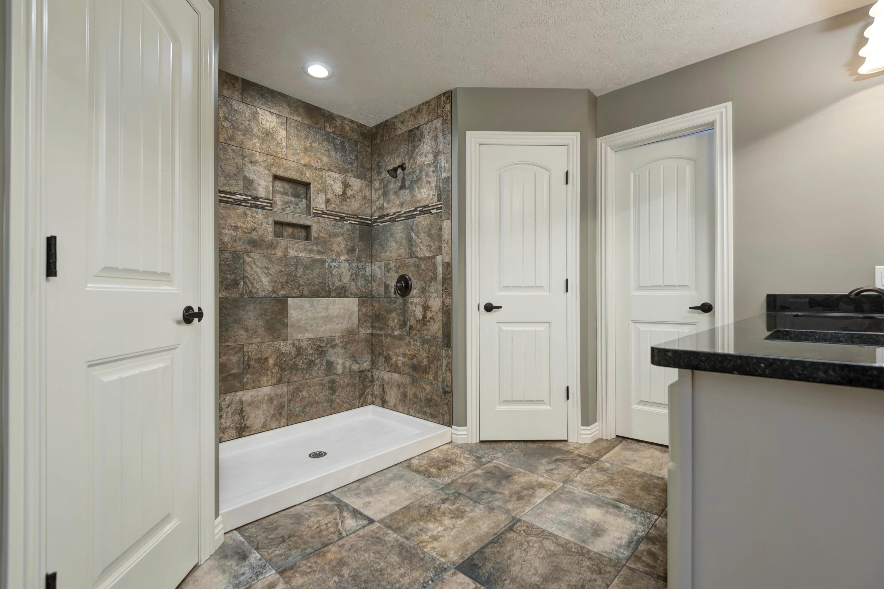 162 Southern Fields Circle Clever, MO 65631