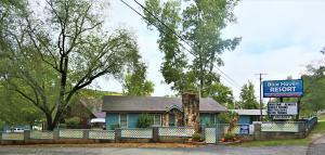 1851 Lake Shore Drive, Branson, MO 65616