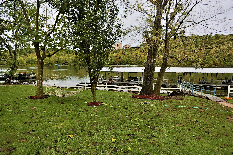 1851 Lake Shore Drive Branson, MO 65616