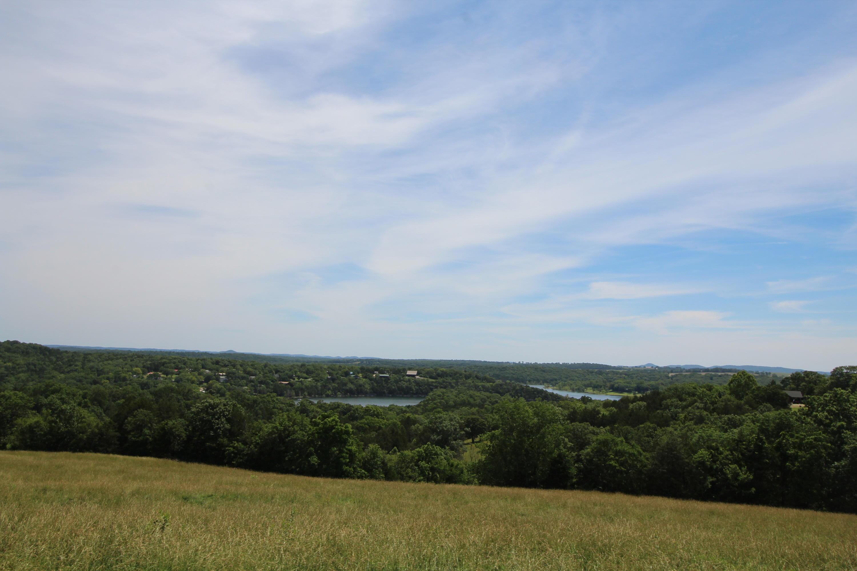 Tbd Farm Road Eagle Rock, MO 65641