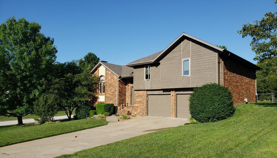 5051 South Gray Fox Avenue Springfield, MO 65810