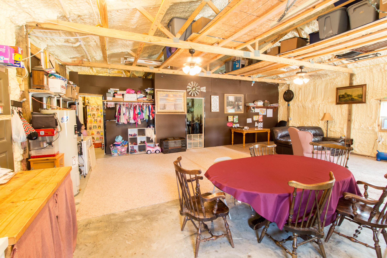 1015 Longhorn Road Fair Grove, MO 65648