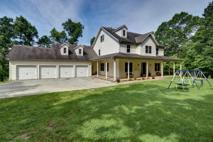 942 Northwoods Road, Rogersville, MO 65742