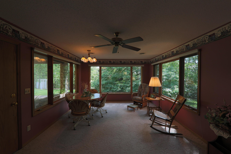 115 Ravenhill Drive Highlandville, MO 65669