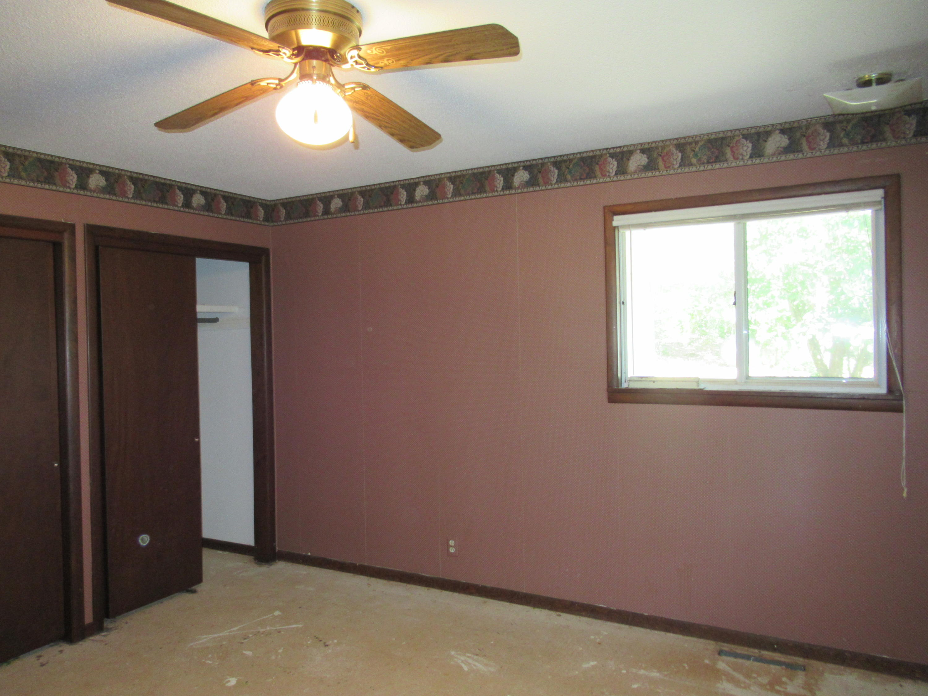 612 Spring Creek Road Clever, MO 65631