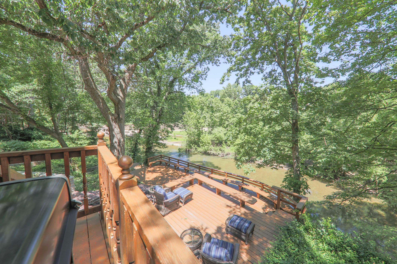 6892 East Rivers Edge Lane Rogersville, MO 65742