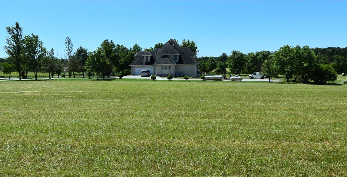 4193 South Zion Lane Rogersville, MO 65742