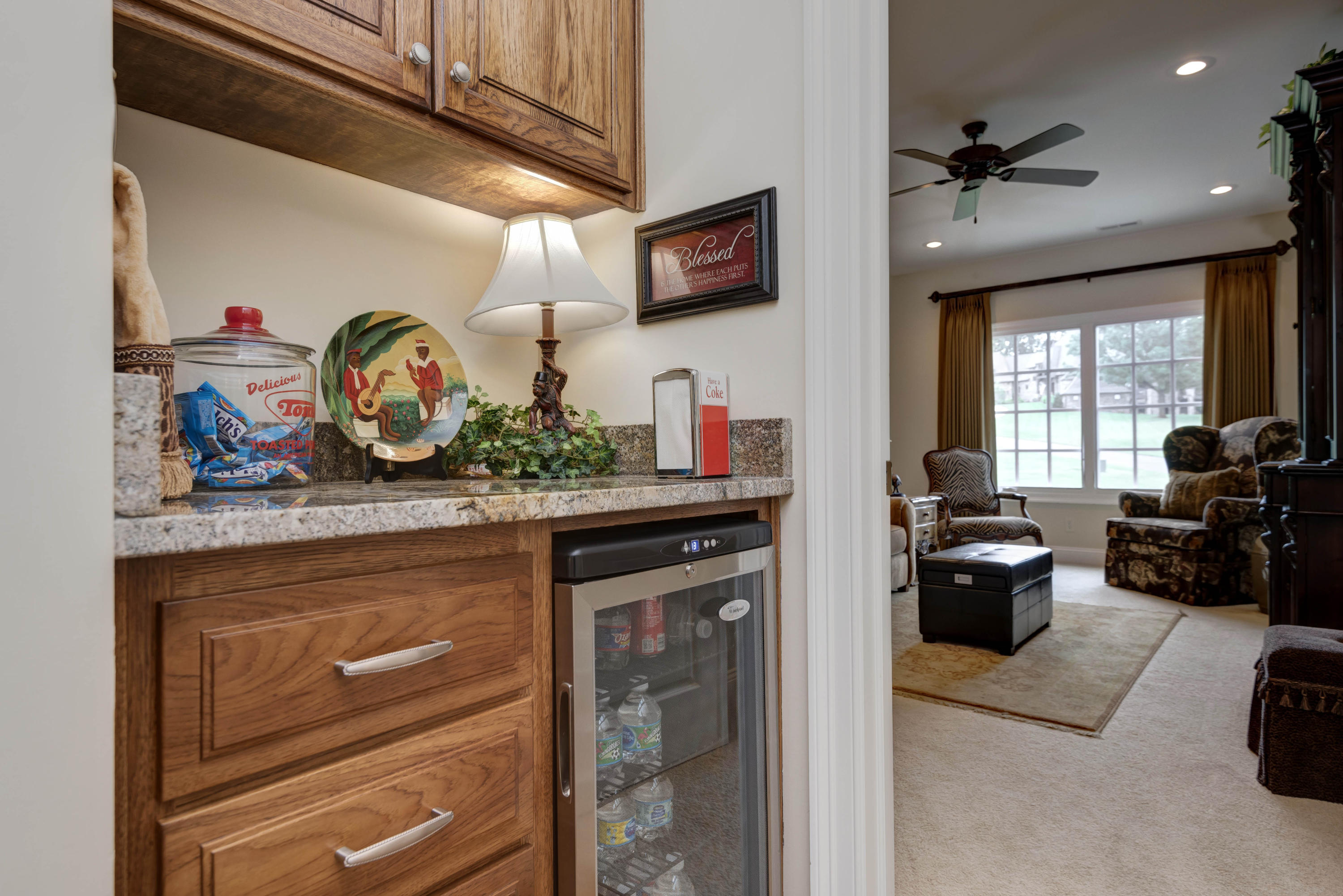 145 Riverdale Court Ozark, MO 65721