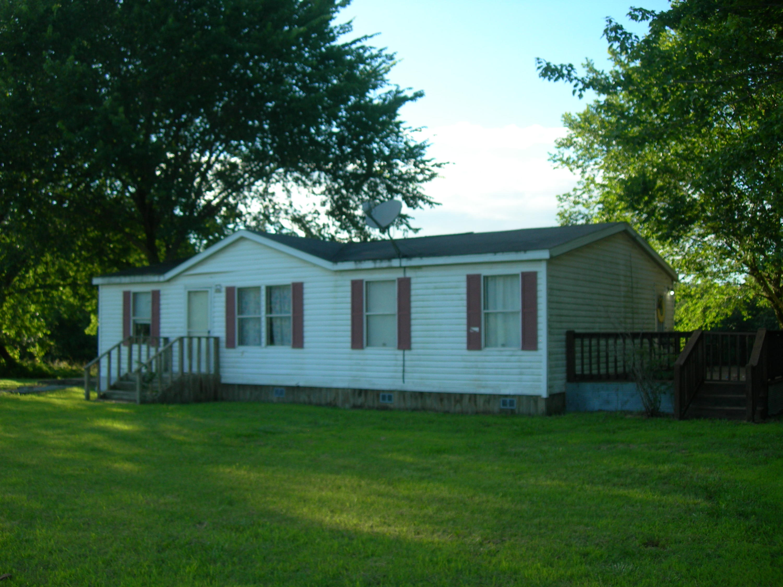 2853 Pump Station Road Anderson, MO 64831