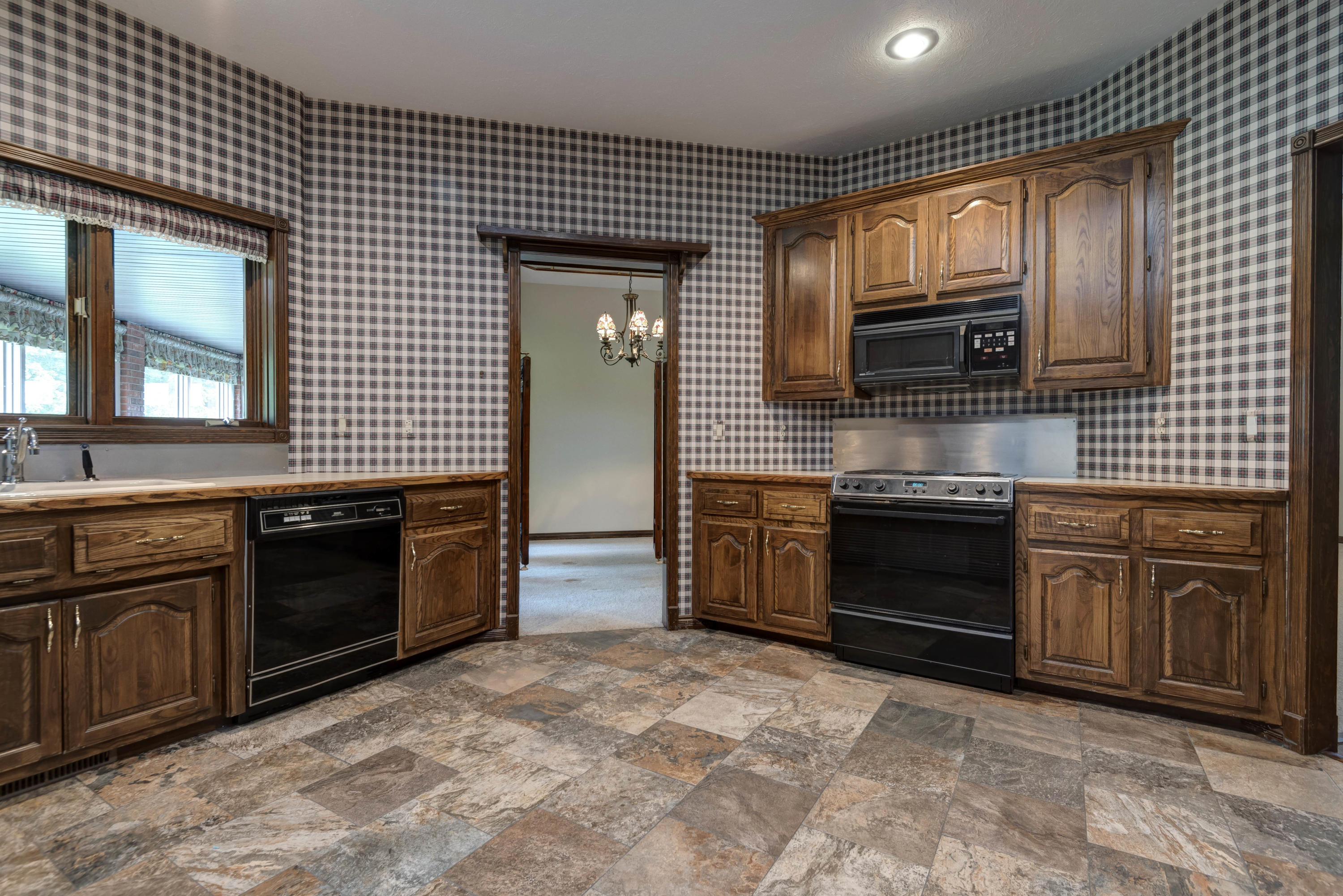 3625 East Kimberly Lane Springfield, MO 65802