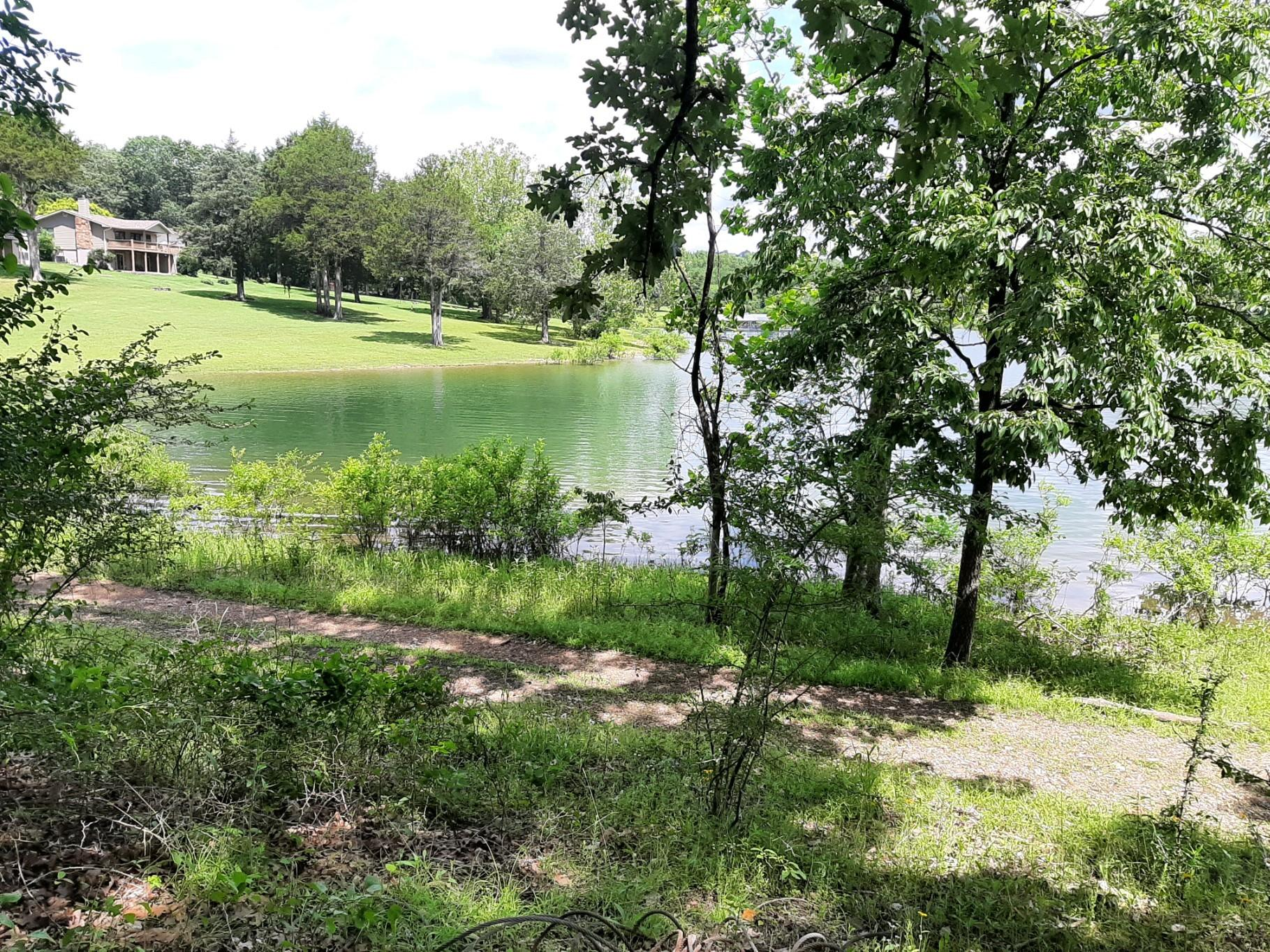 Lot 11 Silverbell Drive Kimberling City, MO 65686