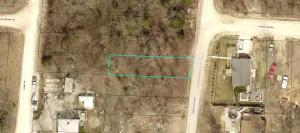 Lot 6 Southgate Court, Merriam Woods, MO 65740