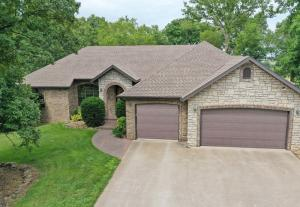 5244 South Farm Road 213, Rogersville, MO 65742