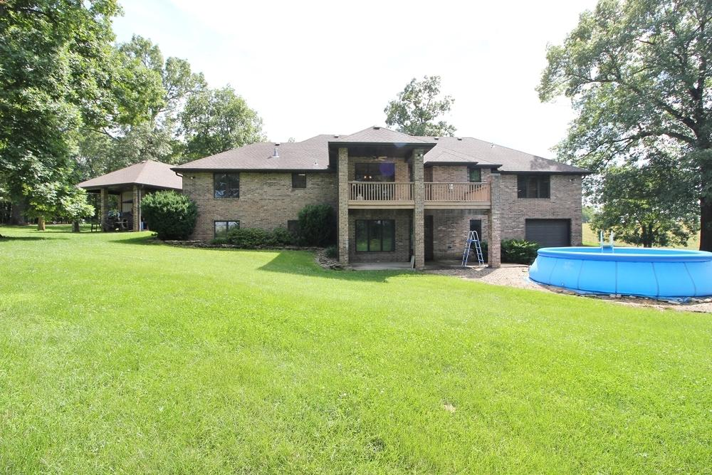 5244 South Farm Road Rogersville, MO 65742