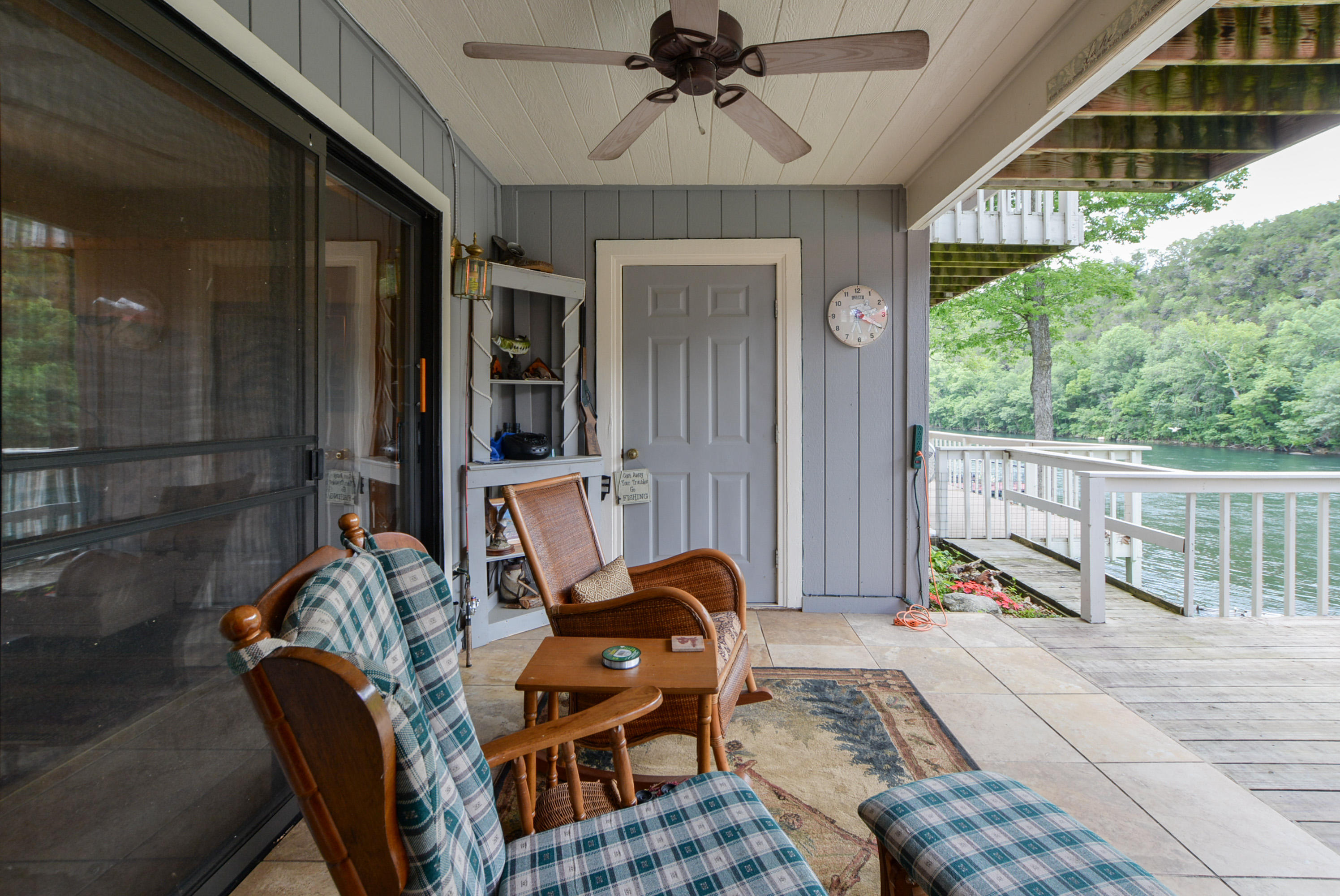 146 River Point Road #2 Hollister, MO 65672