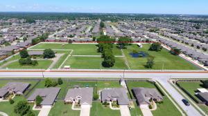 601 Southwest Tater Black Road, Bentonville, AR 72712