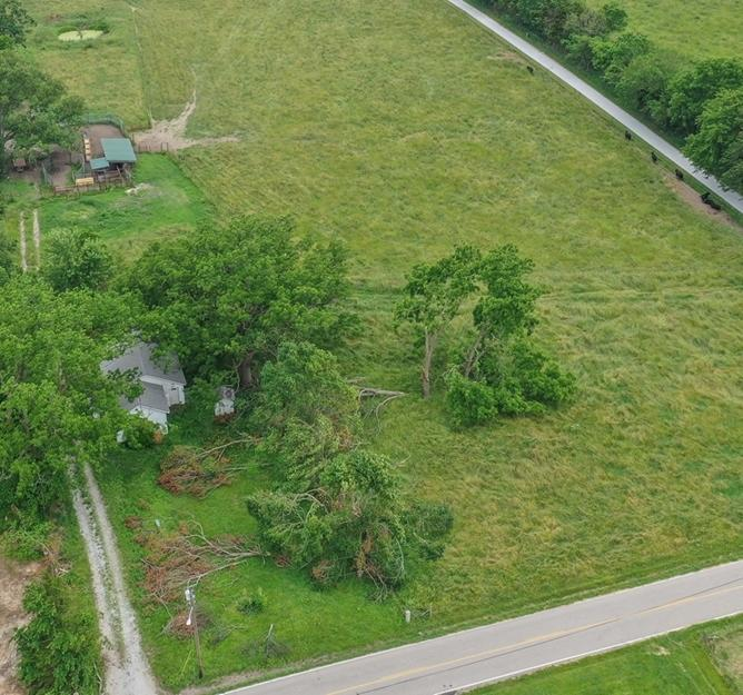 5196 South Farm Road Rogersville, MO 65742