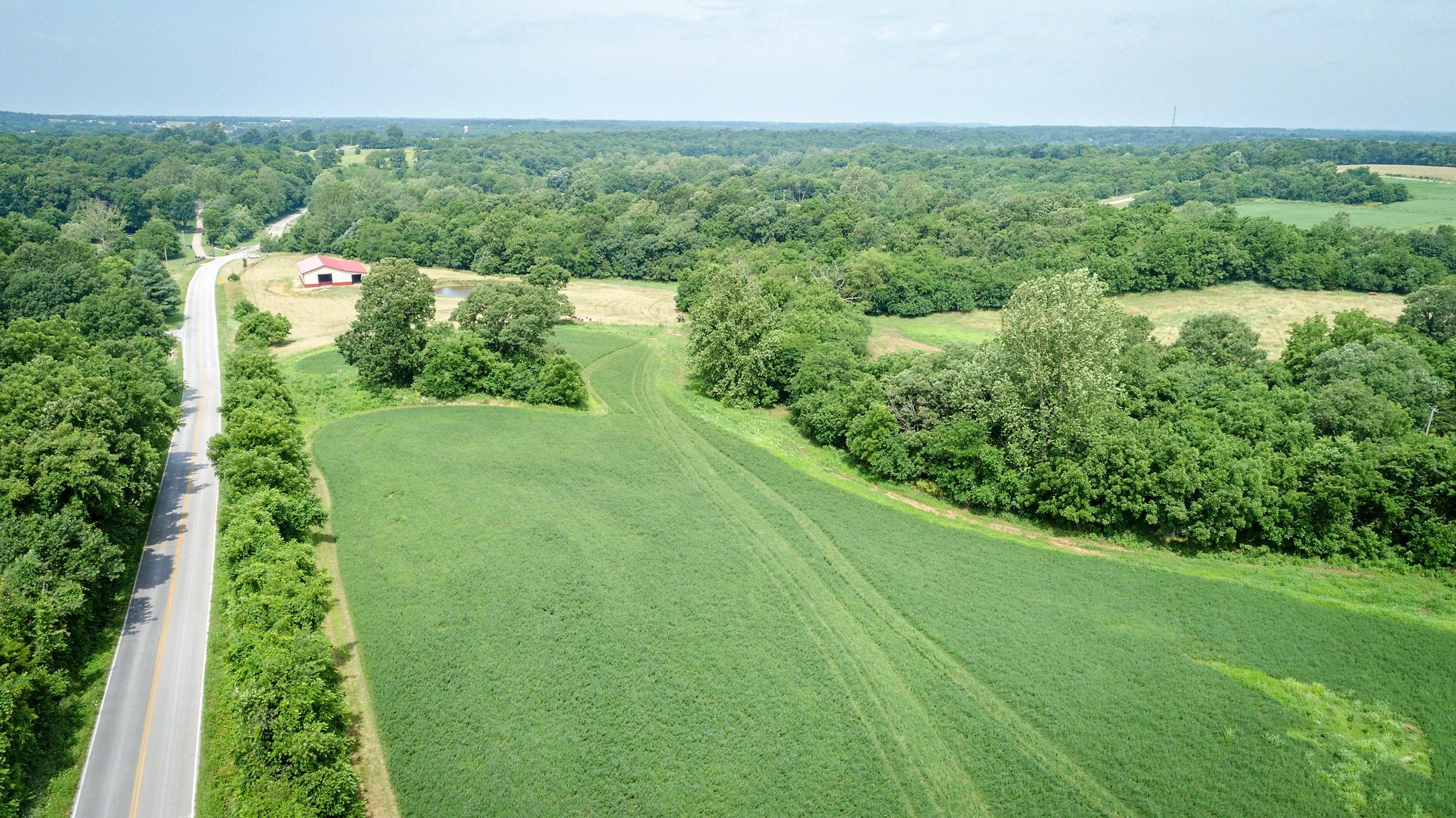 7acres West Farm Road Willard, MO 65781