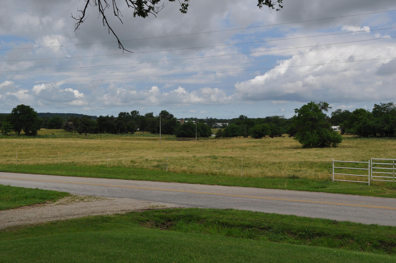 5634 Highway Ab Fair Grove, MO 65648