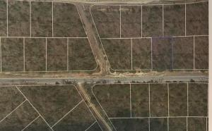 1702 North Shore Drive, Horseshoe Bend, AR 72512