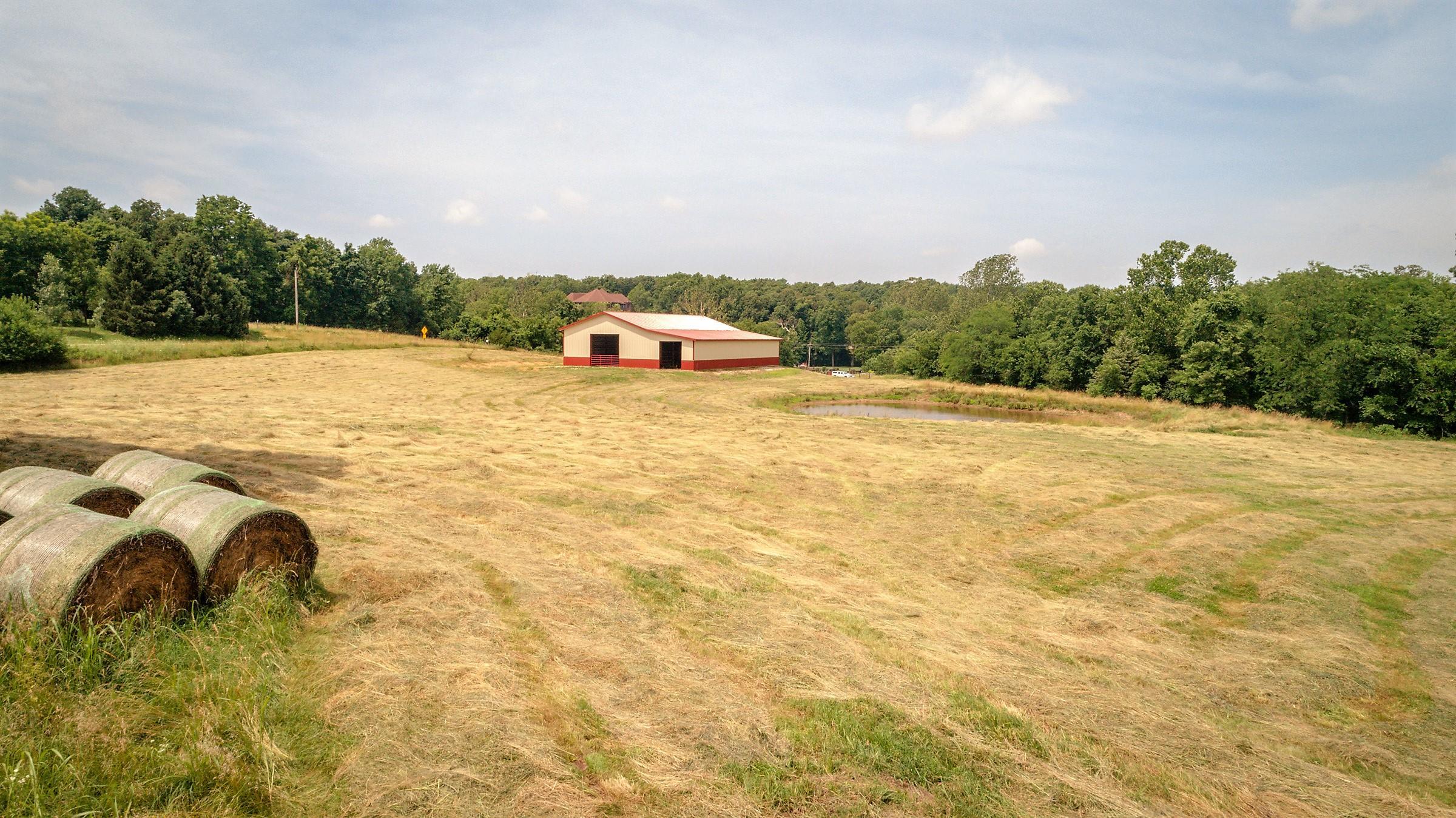 7875 West Farm Road Willard, MO 65781