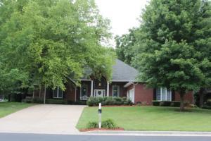 198 Norwood Drive, Branson, MO 65616