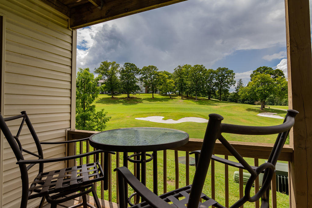 243 Clubhouse Drive #4 Branson, MO 65616