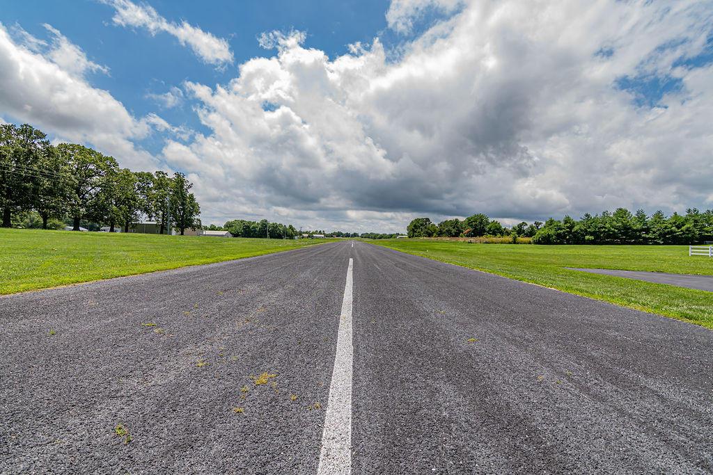 2820 State Highway Ozark, MO 65721