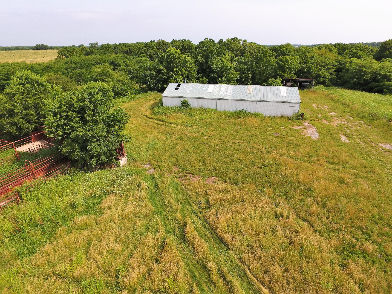 8247 W Farm Road Willard, MO 65781