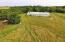8247 W Farm Road 94, Willard, MO 65781