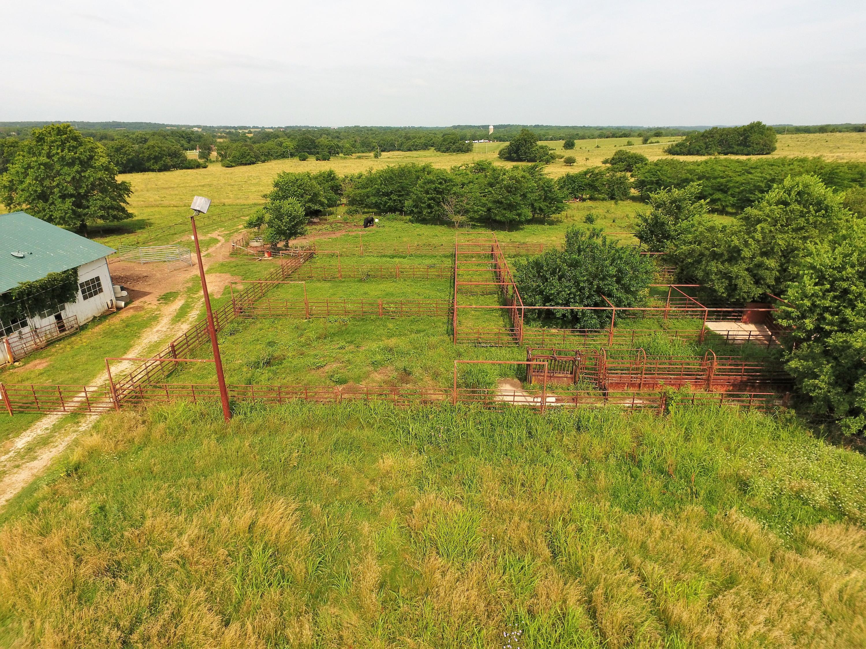 8247 W Farm Road 94 Willard, MO 65781
