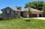 5404 South Pinehurst Avenue, Springfield, MO 65810