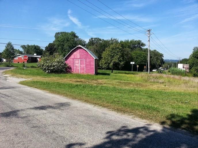 121 Oremus Road Forsyth, MO 65653