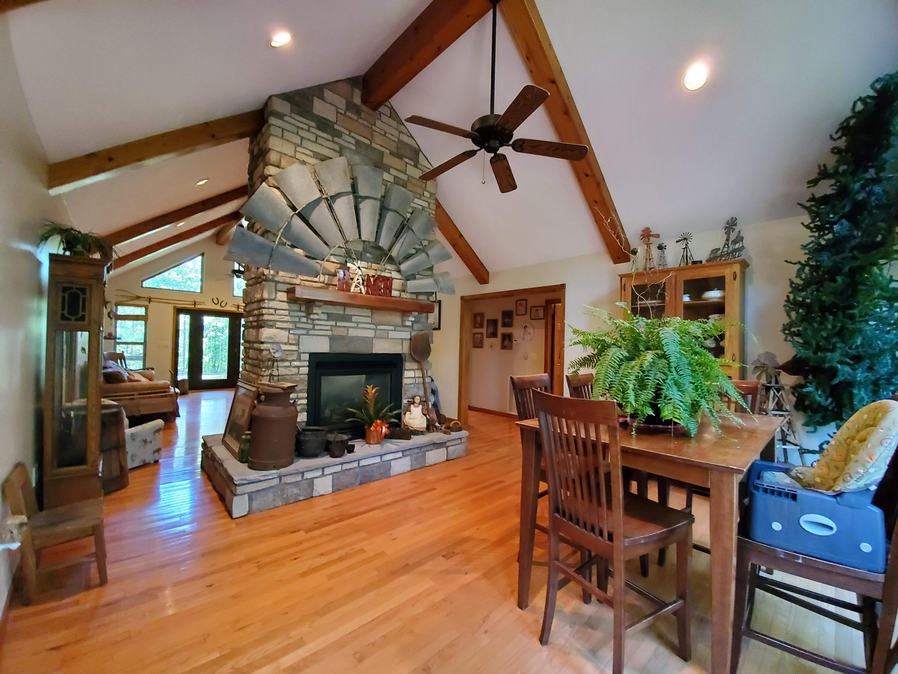 2002 County Road Gainesville, MO 65655