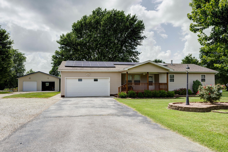 459 Northview Circle Fair Grove, MO 65648