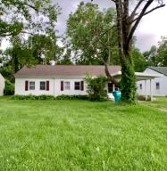 2428 East Meadowmere Street, Springfield, MO 65804