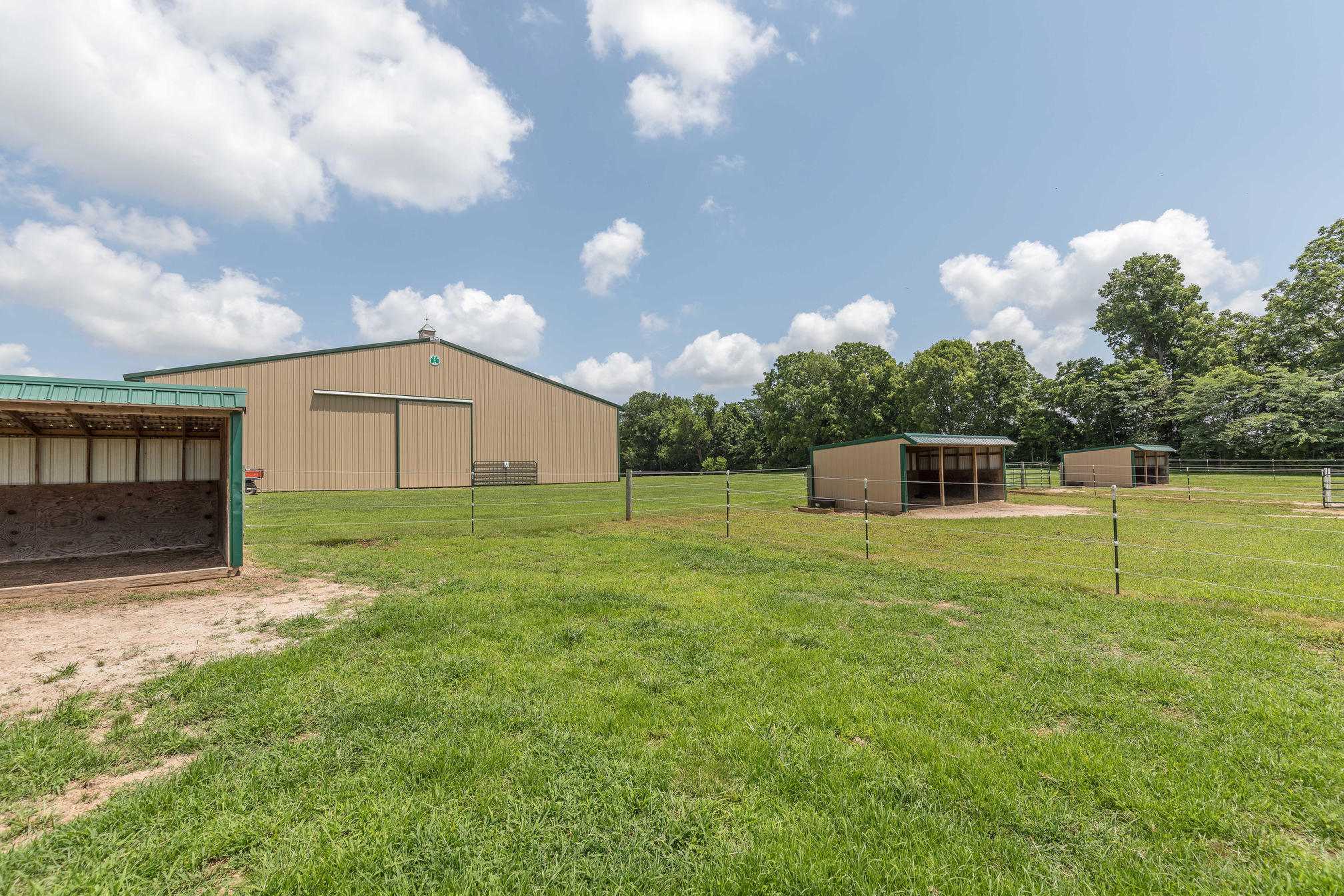 465 War Horse Lane Willard, MO 65781