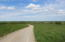 9783 Highway M, Plato, MO 65552