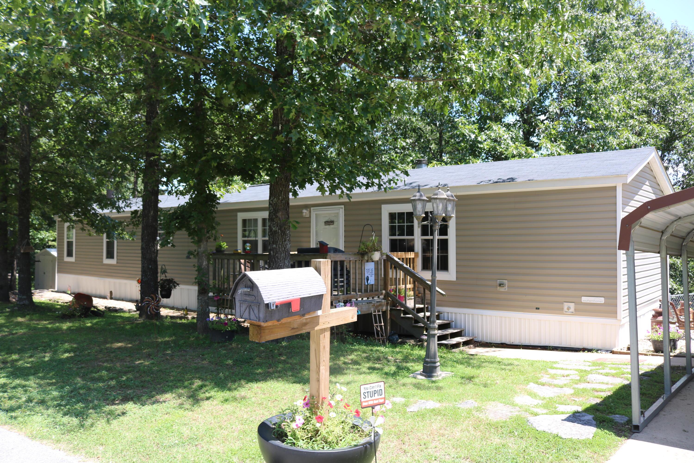 554 Osage Lane #Lot 33, 34,35 Pineville, MO 64856