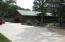19774 Rock Creek Road, Cassville, MO 65625