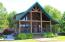 Southern Missouri Recreational Farm