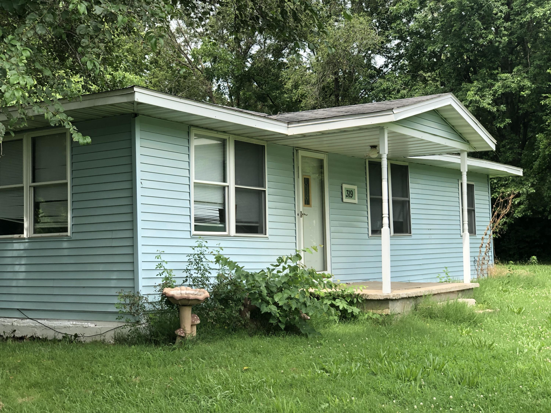 319 West Hines Street Republic, MO 65738