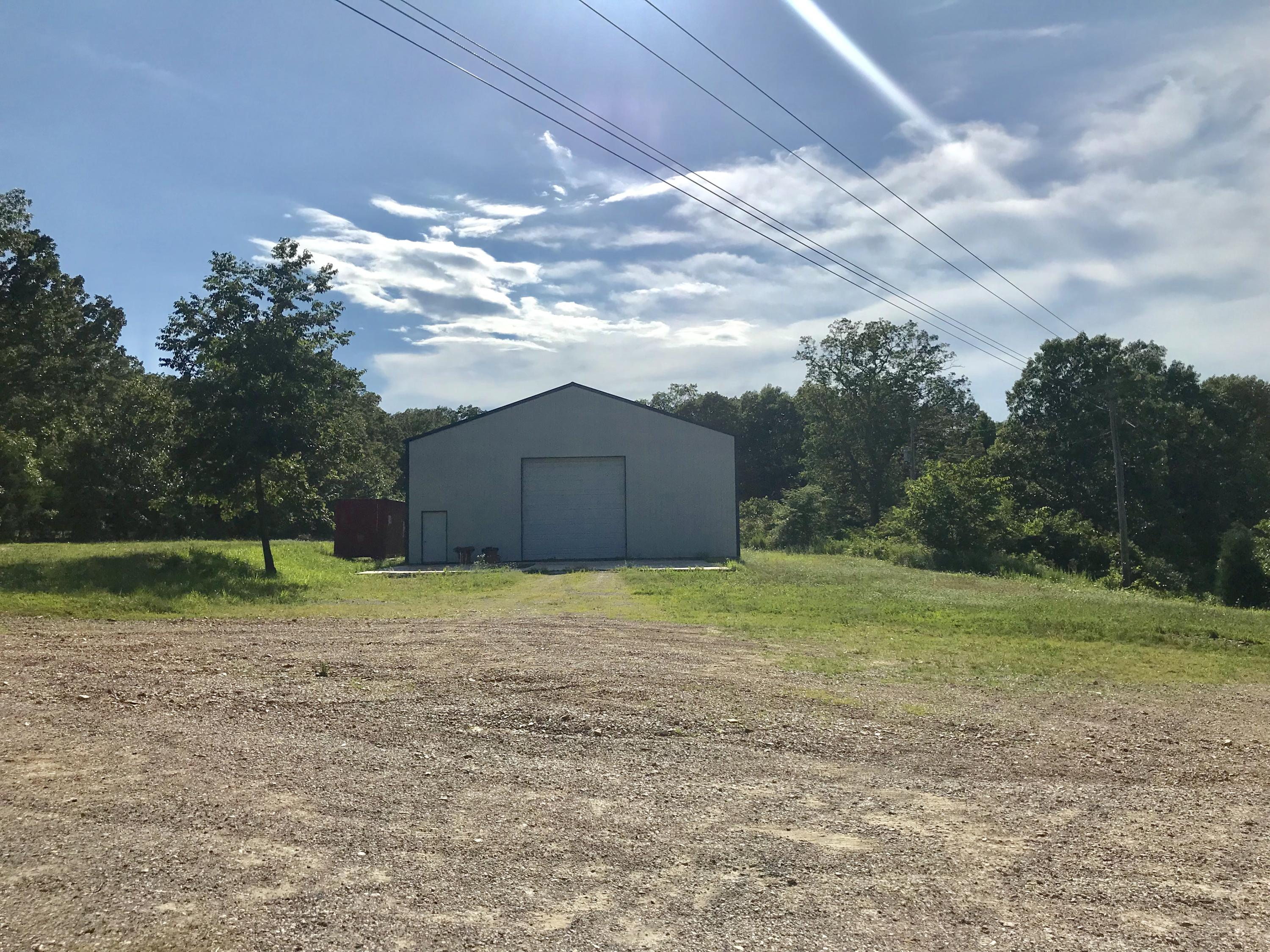 21012 State Highway Marshfield, MO 65706