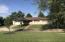 275 Big Oak Drive, Marshfield, MO 65706
